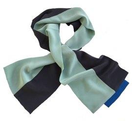 scarf-no-905d
