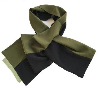 scarf-no-905c
