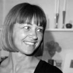 Anne Flohr