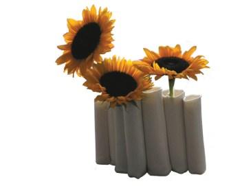 unike vaser