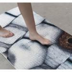 Lægaard tæppe
