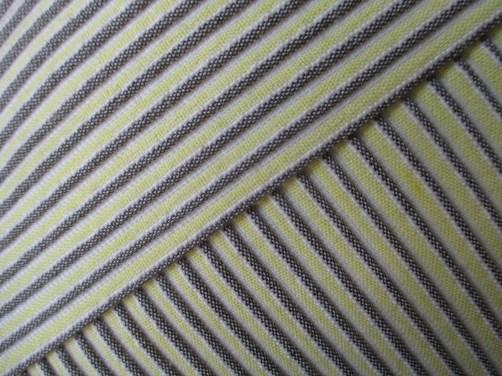 Yellow -khaki 327