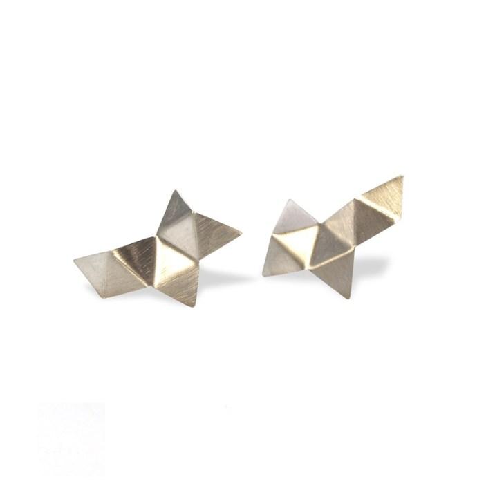 origami_silver (1)