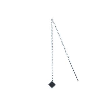 Tiny tetra black1