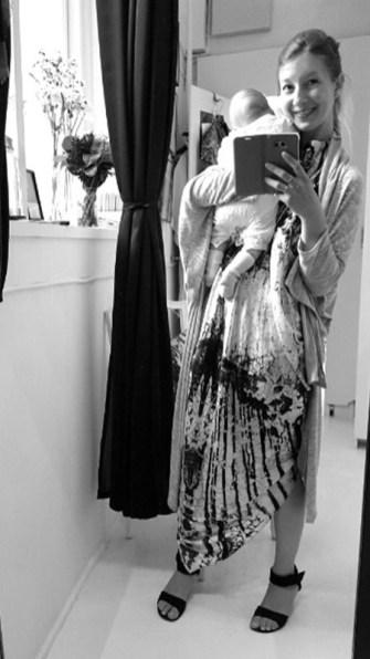 profil foto Kristine Dalgaard