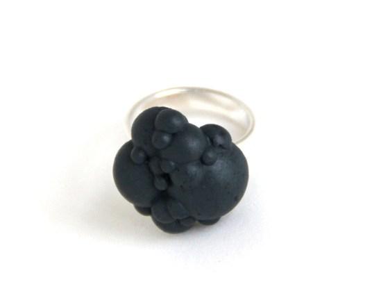 blackberry_ring_matblack