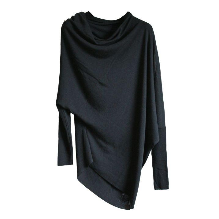 drape-shirt_-1522840787575