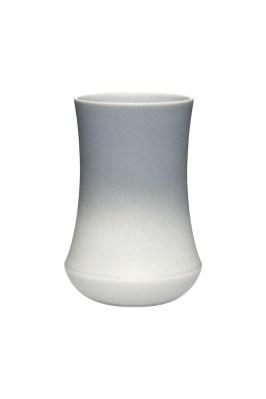 skala-vase-gra╠Ő-stor-kristina-vildersb├Şll