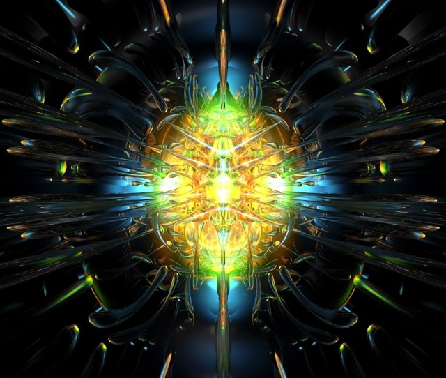 Images D Graphics Abstract Art X X