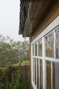 Preventing Damage to Your Home from Heavy Rain | 2-10 HBW Blog