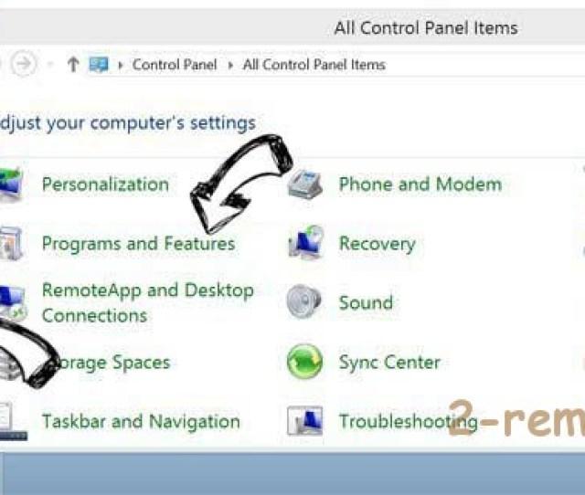 Delete Fuq Com Virus From Windows