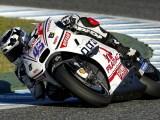 Test di Jerez: le impressioni di Redding, Petrucci, Guidotti e Romagnoli