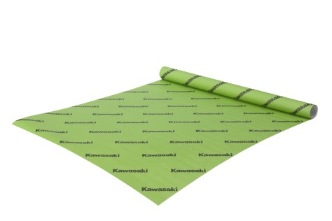 un-natale-lime-green-hi_carta-regalo