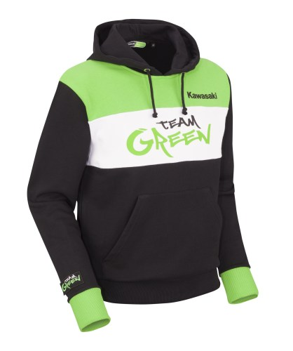 un-natale-lime-green-hi_felpa-team-green