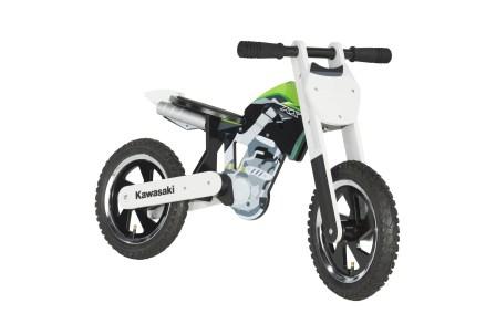 un-natale-lime-green-hi_kx-balance-bike