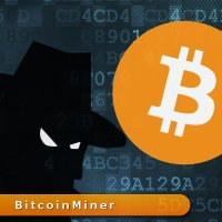 Cyber Criminals Now Using Malware to Mine Bitcoins