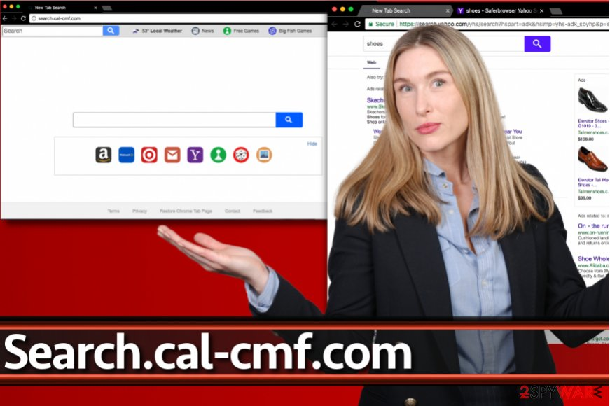 Search.cal-cmf.com virus