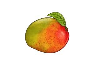 Mango Weltacker