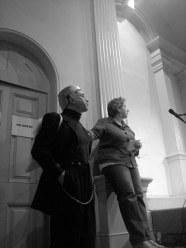 Dgls. Rothschild, Elinor Nauen (c) Greg Fuchs, 2011