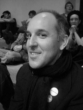 Nathaniel Siegel (c) Greg Fuchs, 2011