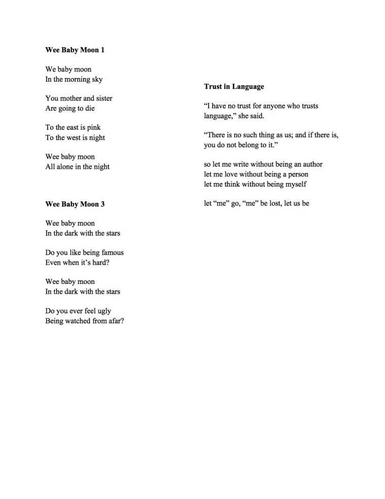 poetryproject-dunham-2
