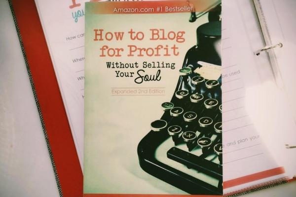 Is your new blog struggling to gain traction? This one tool helped me.