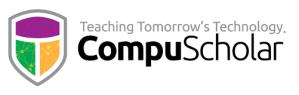 Computer knowledge is n longer optional