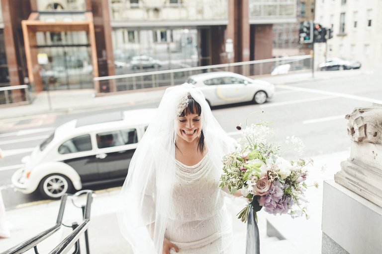 Wedding-bride at 200svs