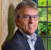 Prof.  René P. Orij