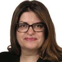 Ralitza Germanova