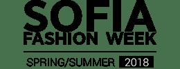 Sofia Fashion Week SS 2018