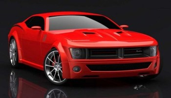 2018 dodge avenger price. delighful price 2017 dodge charger changes price on 2018 dodge avenger price