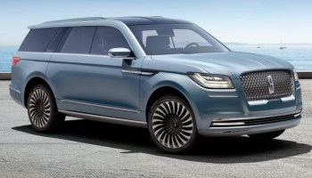 2018 lincoln town. modren town 2018 lincoln navigator redesign price with lincoln town