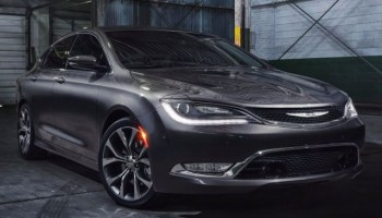2018 chrysler pacifica interior. contemporary interior 2018 chrysler 200 design release date for chrysler pacifica interior