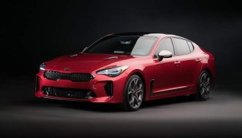 2018 kia k900 price. delighful k900 2018 kia stinger redesign price with kia k900 price