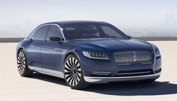 2018 lincoln navigator redesign. perfect redesign 2018 lincoln town car design price inside lincoln navigator redesign e