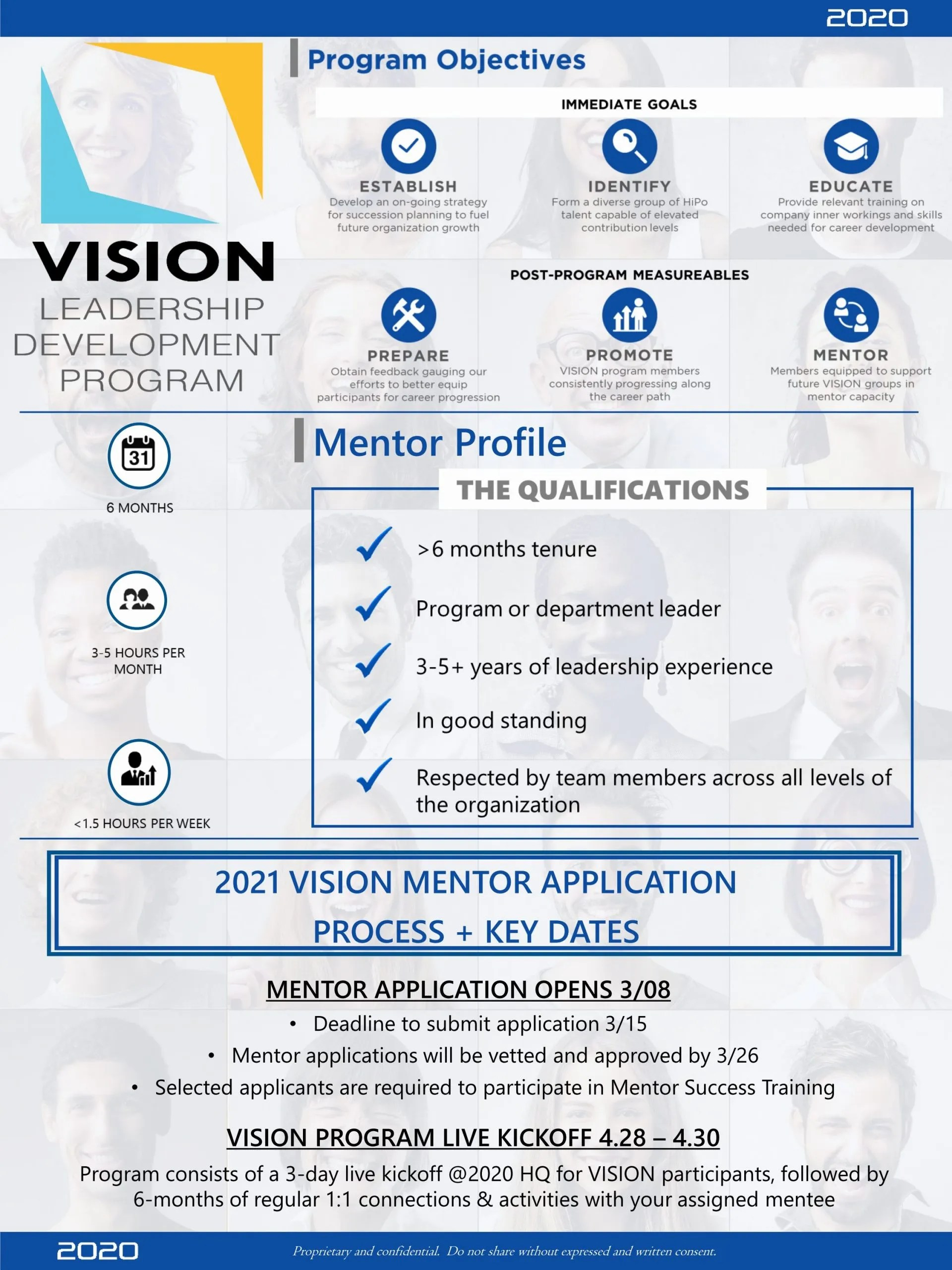 VISION Mentor Announcement_02