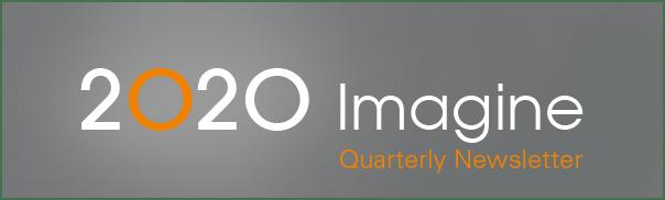 2020 Imagine Newsletter