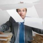 2020 Insight Sales Order Management