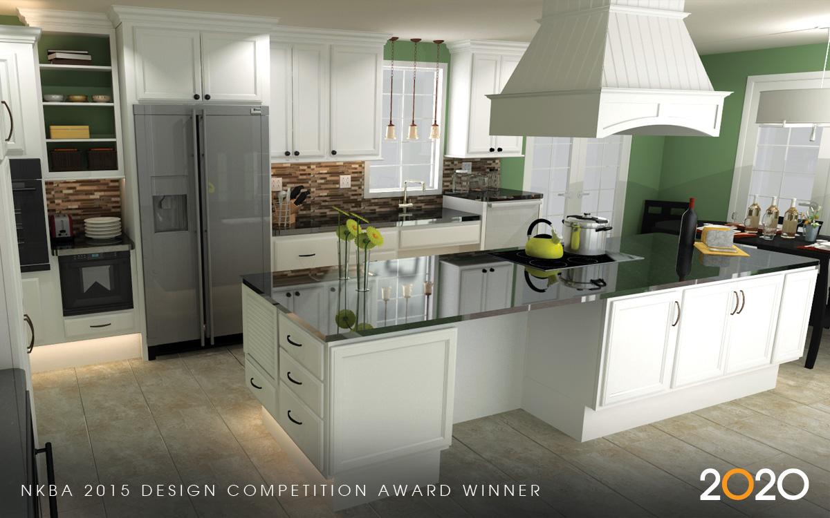 Kitchen Design Software Reviews