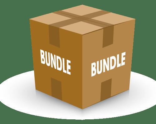 2020 Designtraining bundle