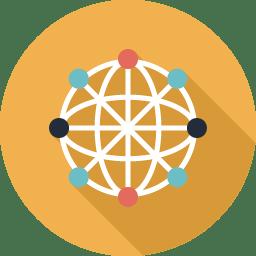 2020 Design custom online training