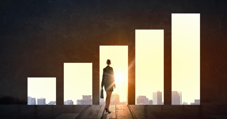 formation au logiciel 2020 - Calculer le RSI potentiel pour votre entreprise
