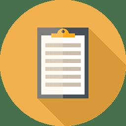 Kitchen and Bathroom Retailer Software