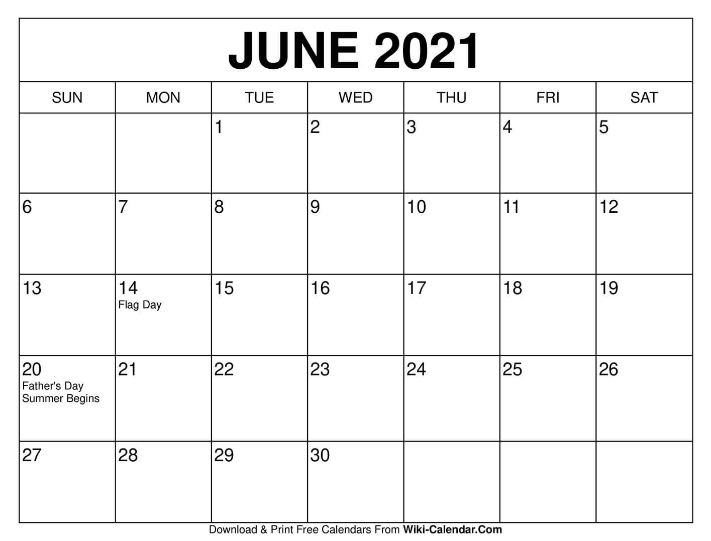 Browse our selection that includes wall calendars, desktop calendars and even wall stickers. Printable Calendar July 2021 To June 2021   2021 Printable ...