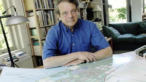 Stedenbouwkundige-Jan-Frans-de-Hartog