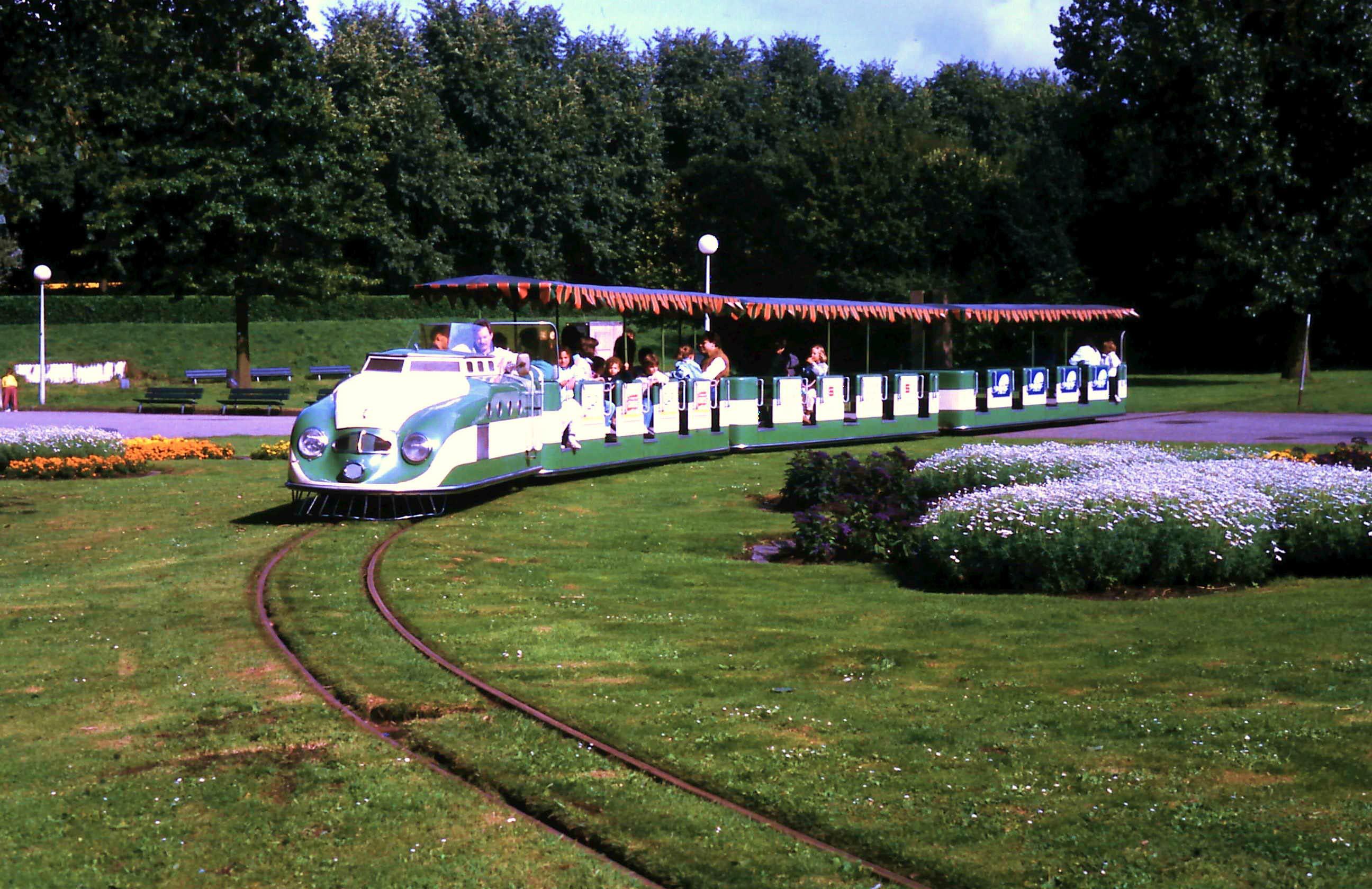 floriade 1972 amsterdam