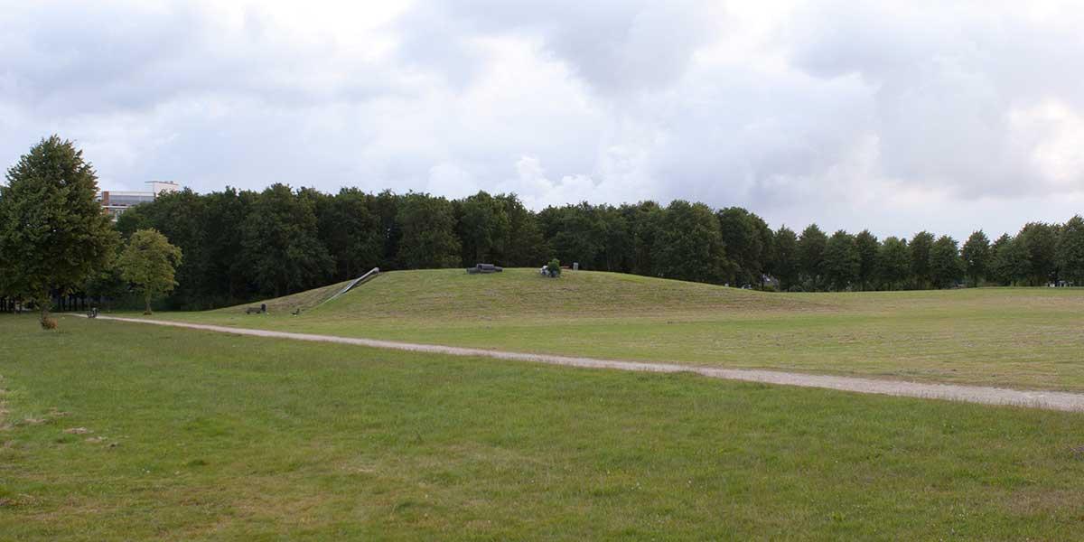 lumiere park