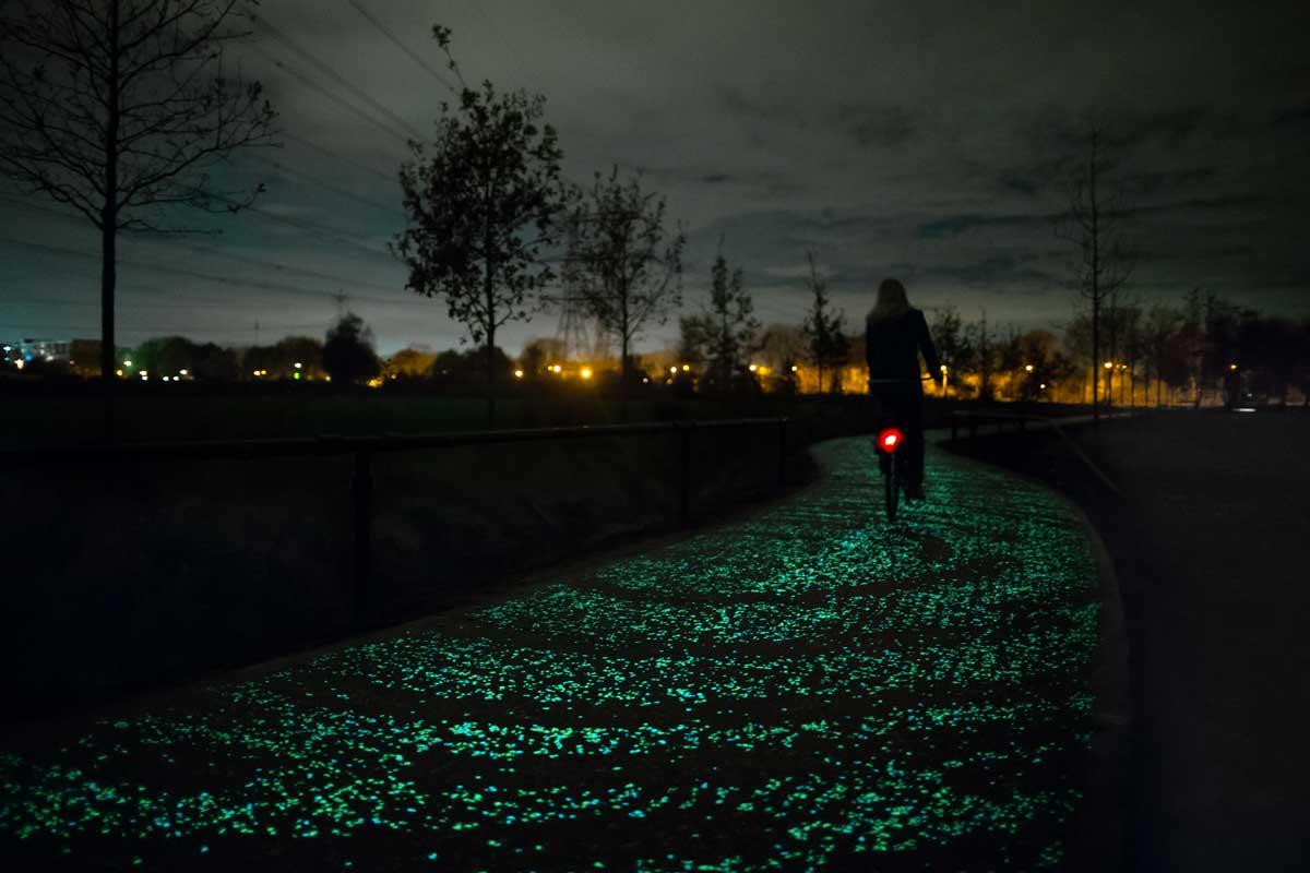 lichtend pad