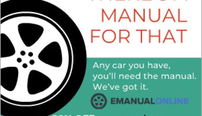 2020 Ford F350 engine